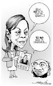 RECLAMO Y ACLARACIÓN