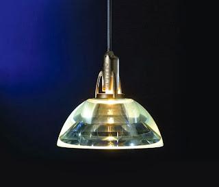 Galileo de Lumina