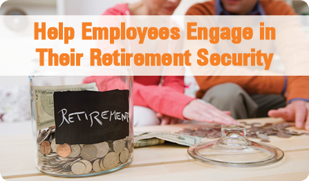 retirement, saving, security, employees