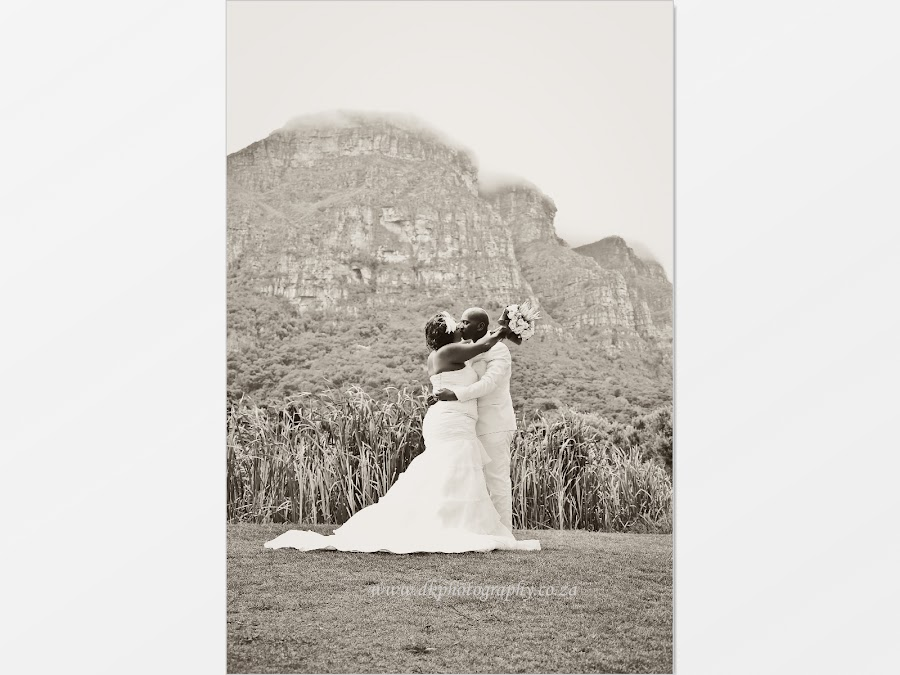 DK Photography Slideshow-1787 Noks & Vuyi's Wedding | Khayelitsha to Kirstenbosch  Cape Town Wedding photographer