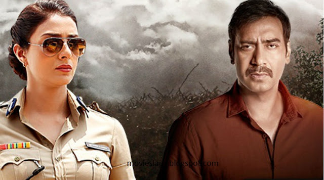Drishyam movie