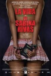 Ver Ver La vida precoz y breve de Sabina Rivas (2012) Online pelicula online