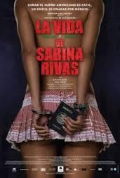 Ver La vida precoz y breve de Sabina Rivas (2012) Online