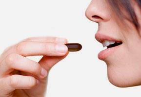 2 suplementos que sofredores da acne deve ser Takingacne