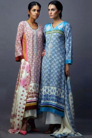 HSY Dresses