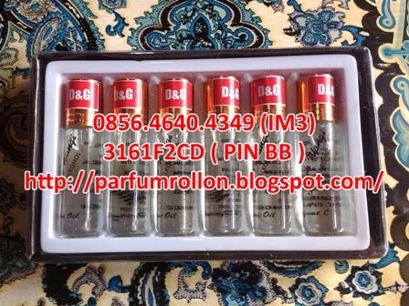 parfum non alkohol terlaris, parfum non alkohol, parfum non alkohol untuk pria, 0856.4640.4349