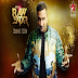 India's Raw Star Episode 8 - 12th October 2014 | Star Plus Tv