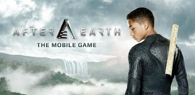 After Earth 1.4 Apk Full Version Data Files Download-iANDROID Games