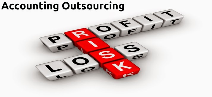 Global outsourcing services for Finance & Accounts Operations