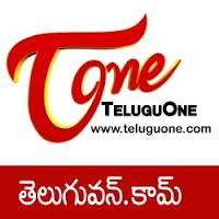 TeluguOne Radio TORI Telugu music songs online