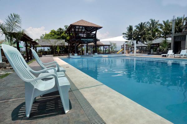 Solano Philippines  city images : Accommodation, Check!: 24/7 Inn. Solano. Philippines