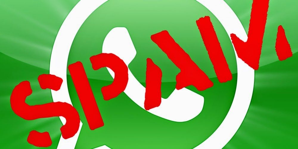 Whatsapp Spammer v1.8   ROOT SUPER MOD CRACKED [APK | Android] (Descargar Gratis)