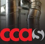 2012 Partner - CCAS