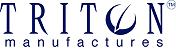 Triton Manufactures