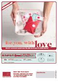 Valentijns actie 2013