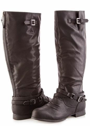 http://www.ashleystewart.com/wide-width-back-zip-motorcycle-boot/402008617080.html#start=4