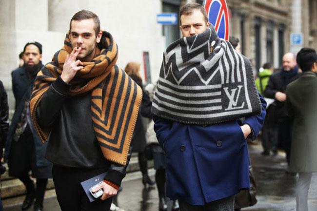 Asos Men Clothing Review
