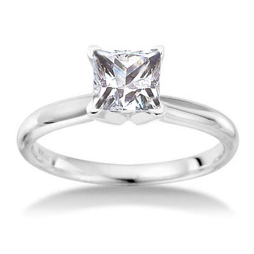 Diamond ring 1 carat diamond ring on hand 1 carat diamond engagement