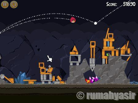 angry birds rio patch free download for pc