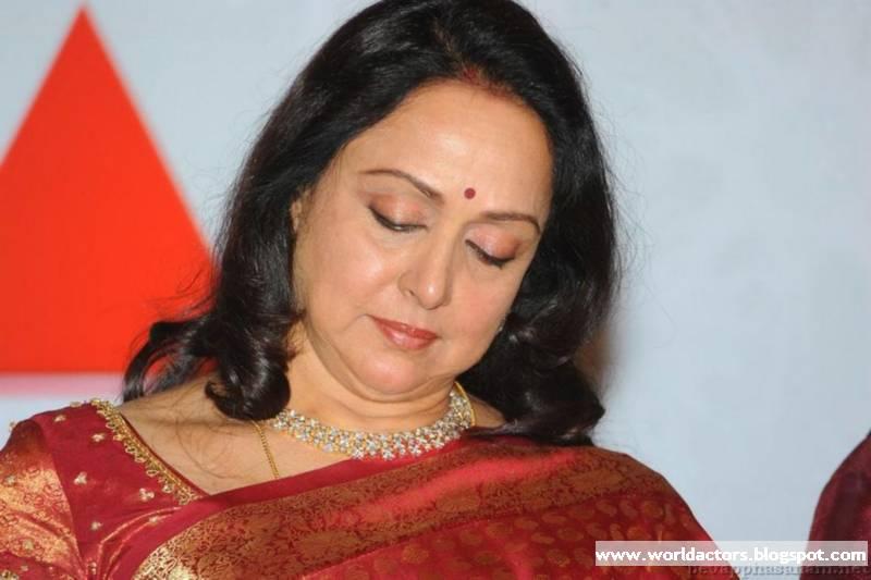 Absolutely with Hema malini nude photo congratulate, the