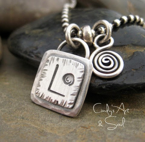 http://www.artandsouljewelry.com/collections/personalized-jewelry/products/personalized-monogram-necklace-sterling-silver-jewelry