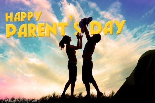 parents day images for whatsapp sharing