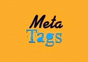 Les Meta Tags : La création de Meta Tags est-elle facile ?