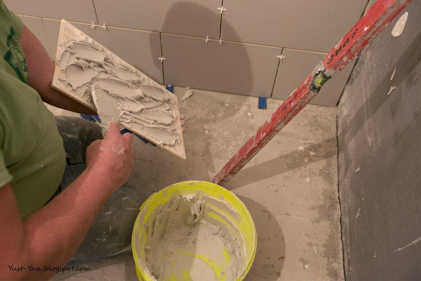 Samodzielny całkowity remont mieszkania