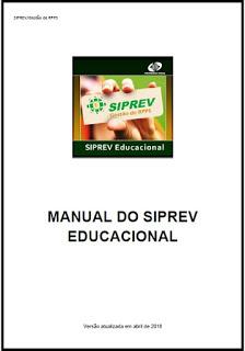 Siprev/Gestão RPPS