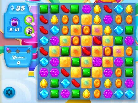 Candy Crush Soda 287