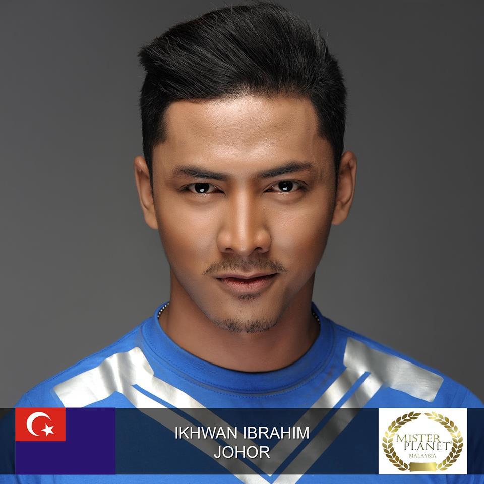[Image: Mr%2BPlanet%2BMalaysia%2B2016_Johor.jpg]