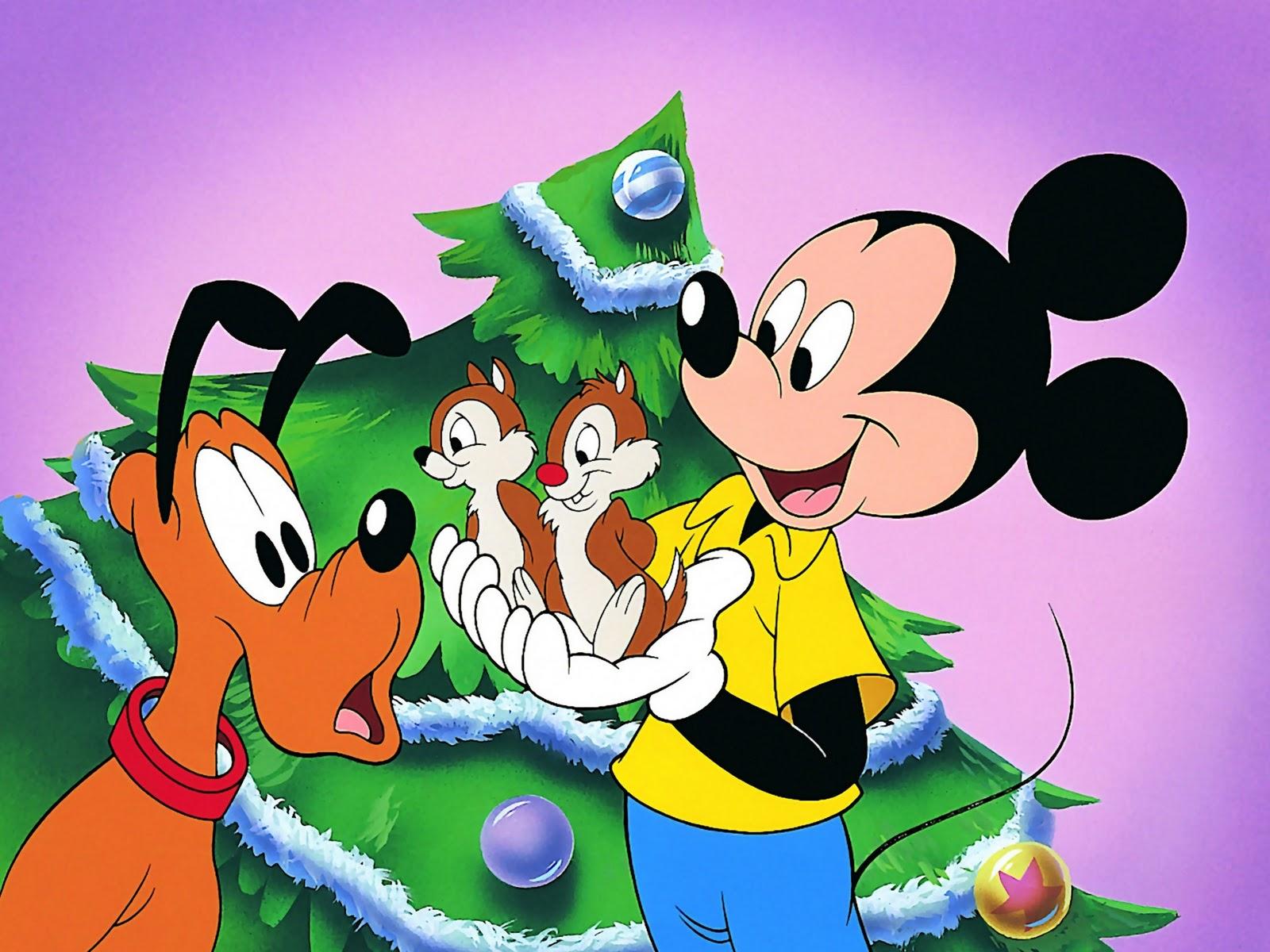 http://4.bp.blogspot.com/-2jec6PLM9RM/TdpqDkctiyI/AAAAAAAABmM/xPnzDiASVS8/s1600/mickey_and_plutos_christmas-1920x1440.jpg