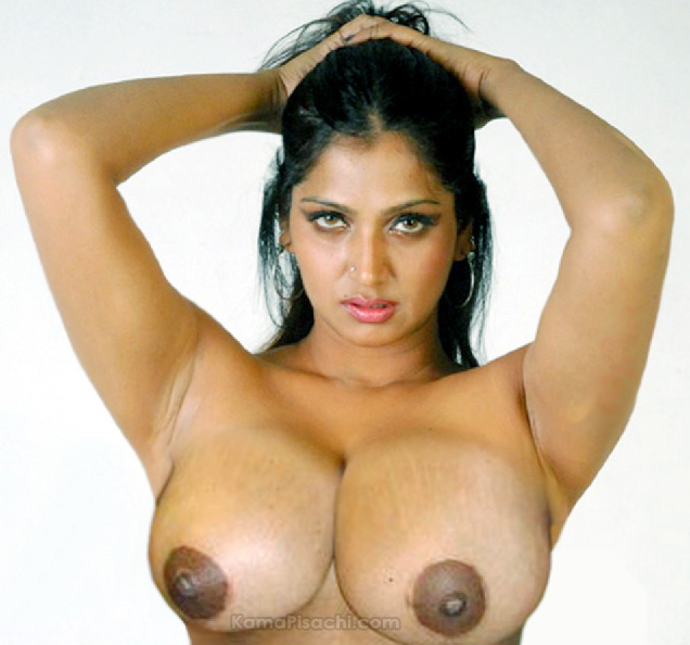 Bhuvaneswari Aunty Topless S Nude The Best