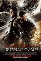 watch terminator salvation 2009 movie online