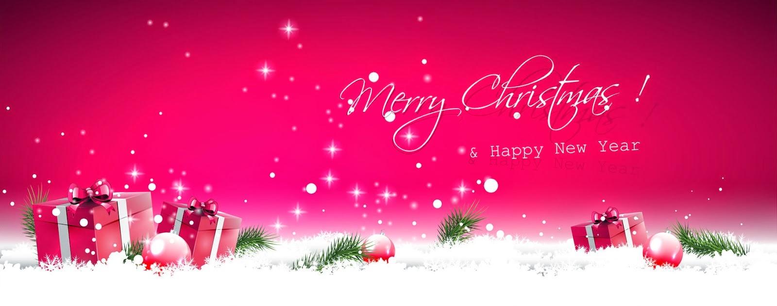 Photo collection frohe weihnachten bilder 4 for Merry christmas bilder