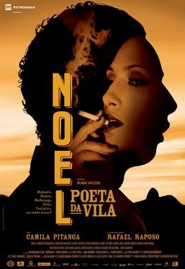 Noel : Poeta da Vila � Nacional