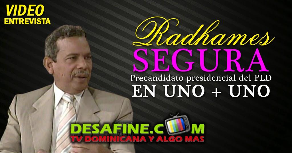 http://www.desafine.com/2014/06/entrevista-radhames-segura-en-uno-mas.html