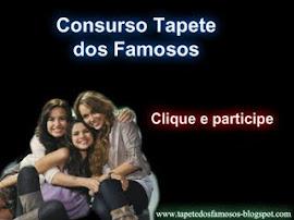 Participo :)