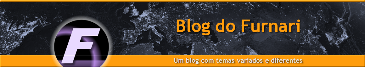 Blog do Furnari