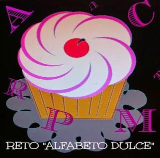 http://cookthecakeblog.blogspot.com.es/p/blog-page_15.html