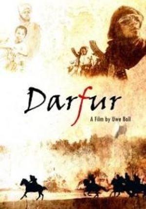 Descarga Darfur