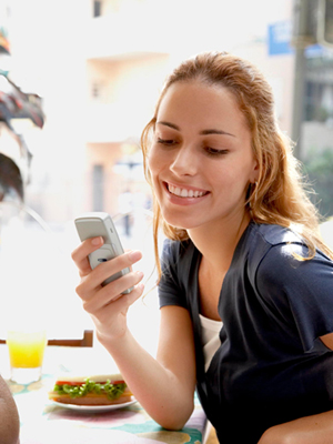 dating smses Excelsms schedule is the most efficient way to send scheduled messages you  can add recipient names , phone numbers, scheduled date and time in an excel .