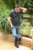 Srikanth gav interview photos-thumbnail-7