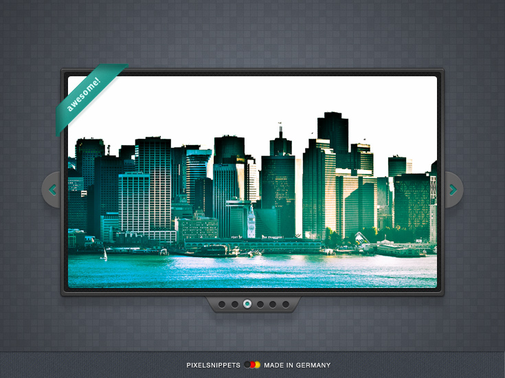 http://4.bp.blogspot.com/-2js_zECJ39c/UOCCAH6wToI/AAAAAAAANso/xu7ccbTTXkY/s1600/resim-slider.jpg