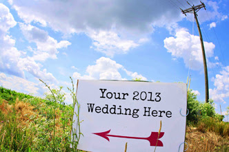 Indiana Barn Wedding Venue