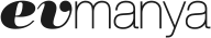 evmanya