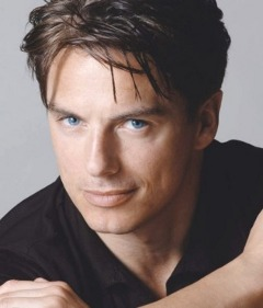 john barrowman 1 sized But monkeys do.