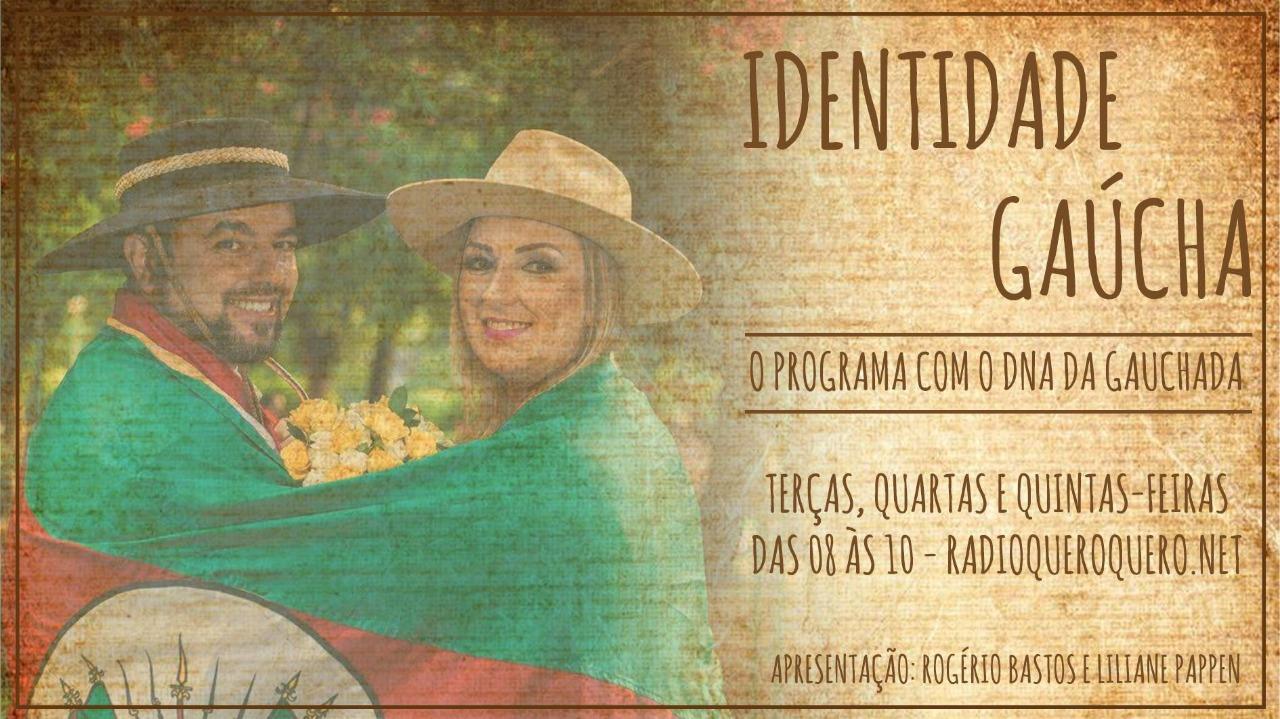 Identidade Gaúcha