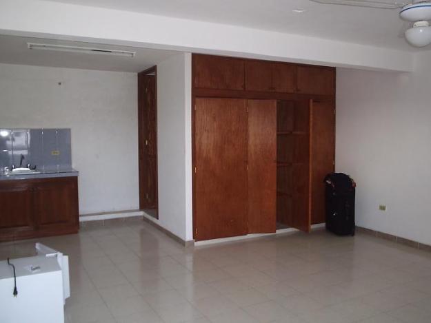 Carpinter a sotero closet y armarios for Ver closet de madera para cuartos