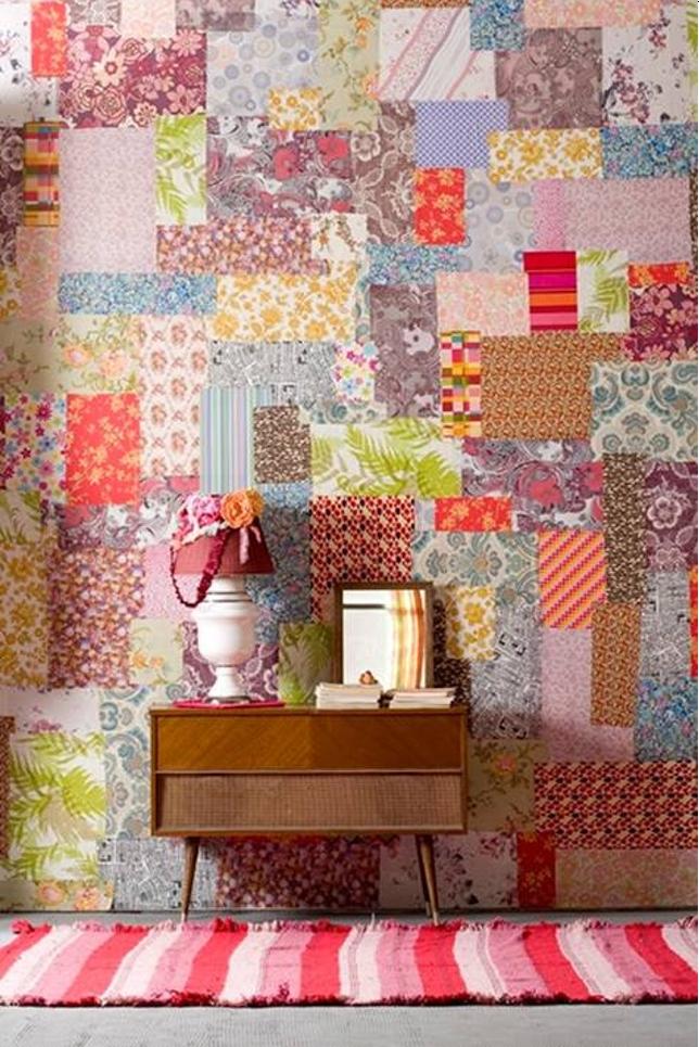 colorindo-a-vontade-patchwork-na-parede-1